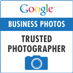 David-Parker-Google-Trusted-Photographer
