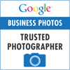 Google Trusted Photographer David Parker - Creativity Drive Photography
