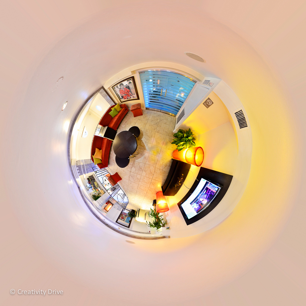 http://creativitydrivephotography.com/little-planets/content/images/large/little_planet_Group_15_-2nd_floor_2-1591_2nd_floor_2-1602-12_images.jpg