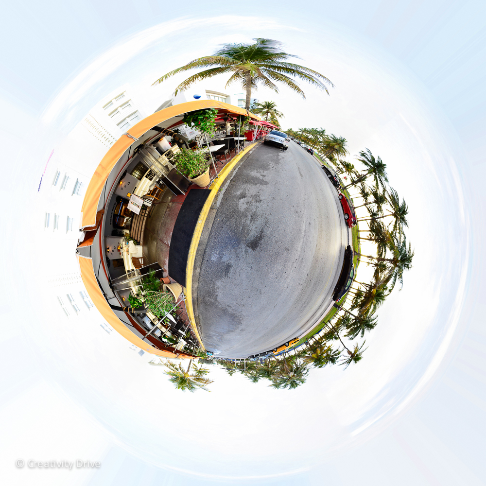 http://creativitydrivephotography.com/little-planets/content/images/large/littleplanet_Group_1_-BeaconPano-1414_BeaconPano-1425-12_images.jpg